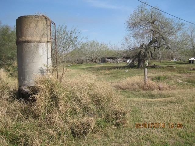 0000 S Milanos Road, Weslaco, TX 78596 (MLS #216630) :: The Lucas Sanchez Real Estate Team