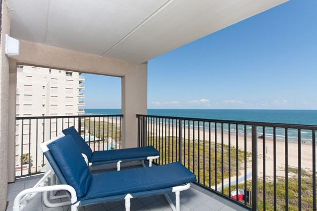 3000 Gulf Blvd #801, South Padre Island, TX 78597 (MLS #216695) :: Top Tier Real Estate Group