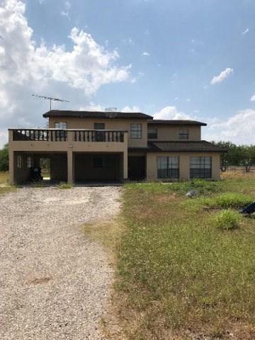 6101 Minnesota Road, Mission, TX 78574 (MLS #216721) :: The Lucas Sanchez Real Estate Team