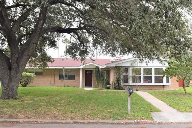 1613 Orchid Avenue, Mcallen, TX 78504 (MLS #217088) :: Jinks Realty