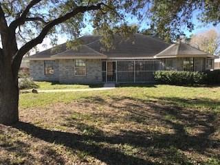 815 N Stewart Road, Alton, TX 78573 (MLS #217113) :: Top Tier Real Estate Group