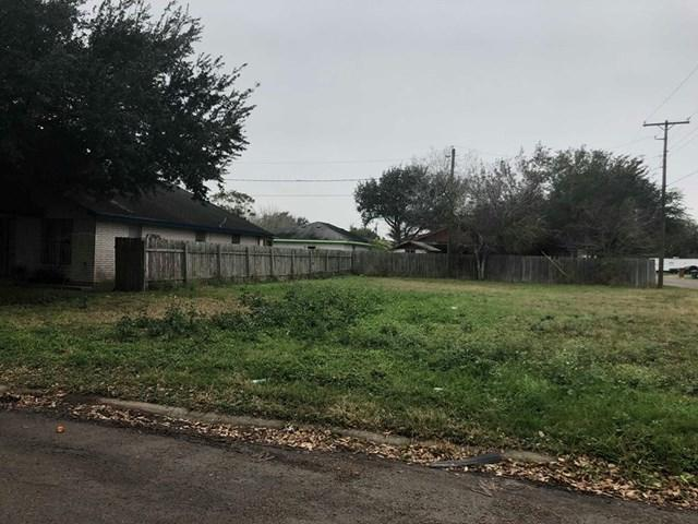 1804 Calle Linda, San Juan, TX 78589 (MLS #217137) :: BIG Realty