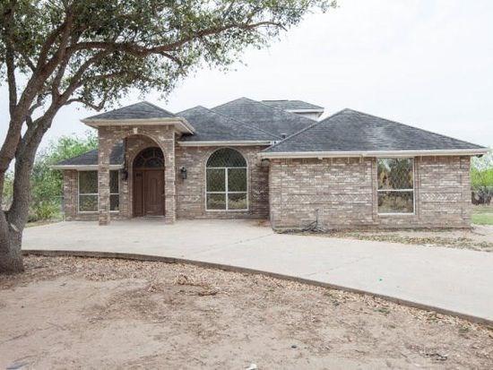 5304 Juniper Avenue, Edinburg, TX 78542 (MLS #217212) :: Newmark Real Estate Group