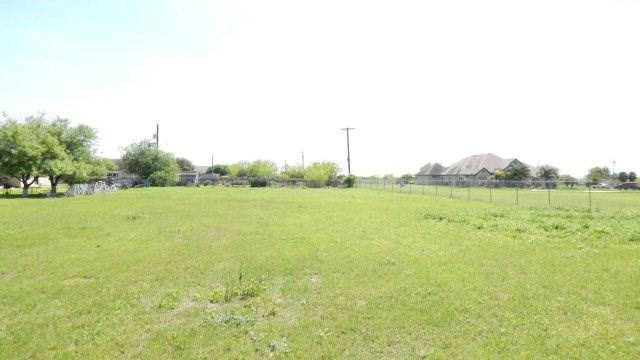 00 Mile 7, Mission, TX 78576 (MLS #217227) :: Jinks Realty