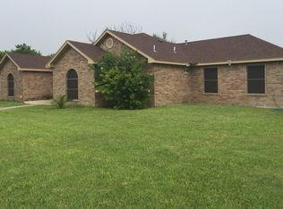 2100 N J Street, Mcallen, TX 78501 (MLS #217260) :: The Lucas Sanchez Real Estate Team