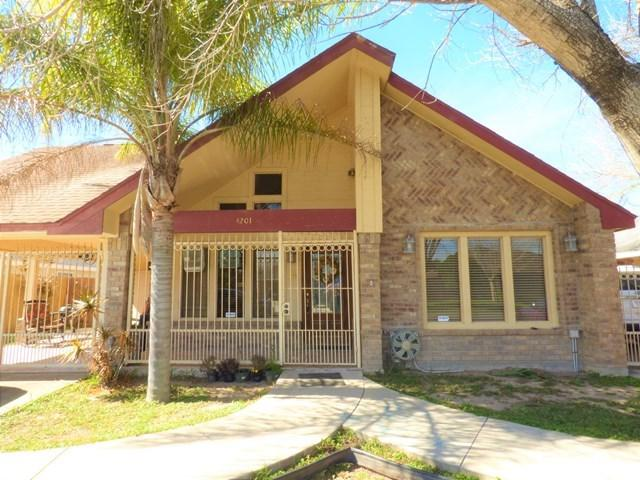 Pharr, TX 78577 :: Top Tier Real Estate Group