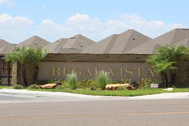 2423 Radiant Lane, Edinburg, TX 78542 (MLS #217326) :: The Lucas Sanchez Real Estate Team