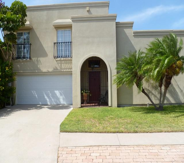 800 I - J Avenue, Mcallen, TX 78501 (MLS #217354) :: Top Tier Real Estate Group