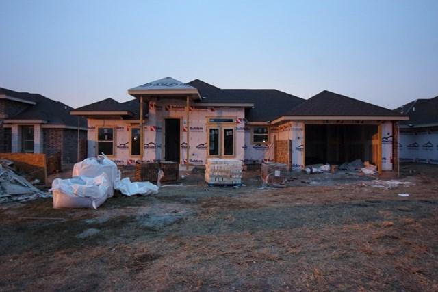 2013 Salvador Avenue, Weslaco, TX 78596 (MLS #217380) :: Newmark Real Estate Group