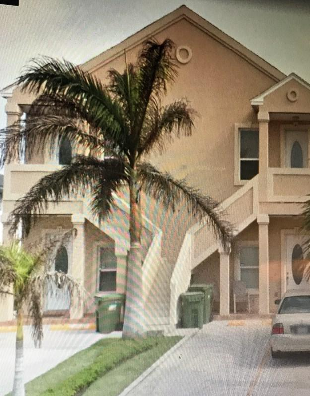 130 E Retama Street #3, South Padre Island, TX 78597 (MLS #217456) :: BIG Realty