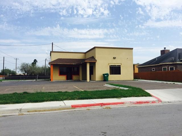 2601 Canna Street A, Pharr, TX 78577 (MLS #217591) :: BIG Realty