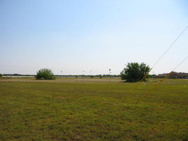 00 N Veterans Road, San Juan, TX 78589 (MLS #217732) :: The Ryan & Brian Real Estate Team