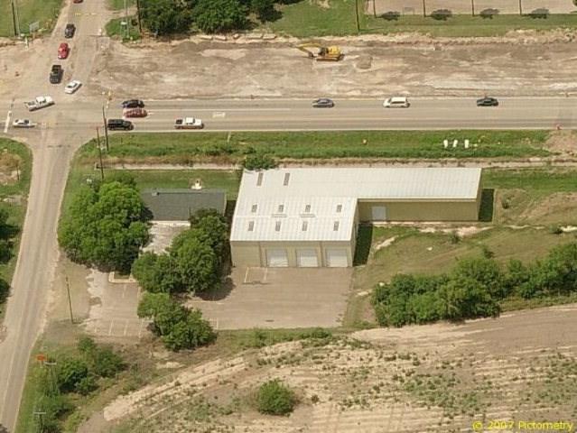 100 S Monmack Road, Edinburg, TX 78539 (MLS #217785) :: Top Tier Real Estate Group