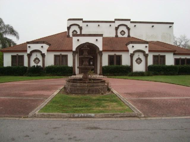 2301 S Westgate Drive, Weslaco, TX 78596 (MLS #217878) :: eReal Estate Depot