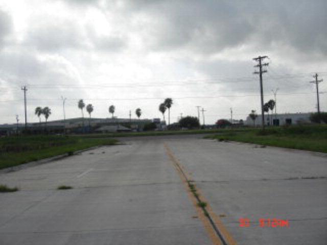 6308 N Us Highway 281, Edinburg, TX 78539 (MLS #218228) :: Jinks Realty