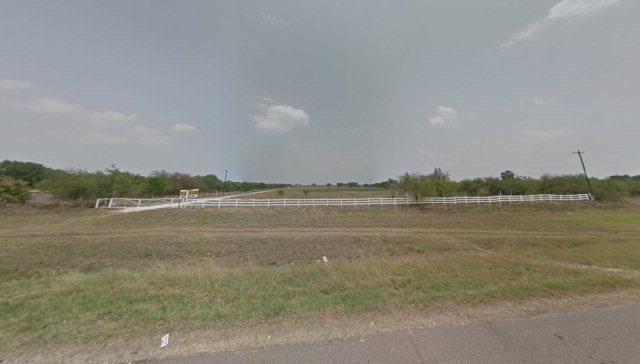 34912 N Us Highway 281, Edinburg, TX 78040 (MLS #218238) :: Jinks Realty