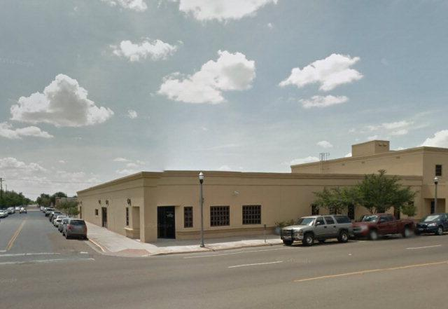 215 S Closner Blvd, Edinburg, TX 78539 (MLS #218251) :: Top Tier Real Estate Group