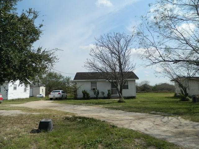 632 S Monmack Road, Edinburg, TX 78539 (MLS #218369) :: Jinks Realty