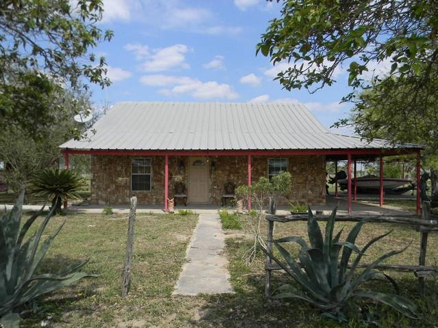 2440 Mi 14 1/2 Wallace Road, Edinburg, TX 78541 (MLS #218533) :: Jinks Realty