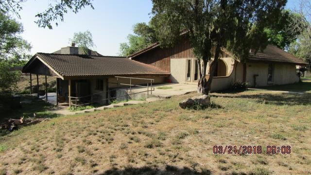 5204 N Stewart Road, Palmhurst, TX 78573 (MLS #218596) :: eReal Estate Depot