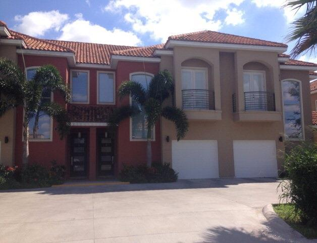1308 Pineridge Avenue #4, Mcallen, TX 78503 (MLS #218662) :: Jinks Realty