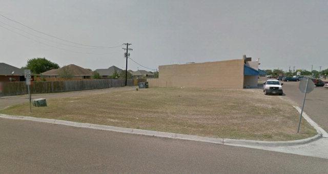 2904 Raul Longoria Road, San Juan, TX 78589 (MLS #218853) :: Jinks Realty