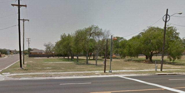 3110 Raul Longoria Road, San Juan, TX 78589 (MLS #218857) :: Jinks Realty