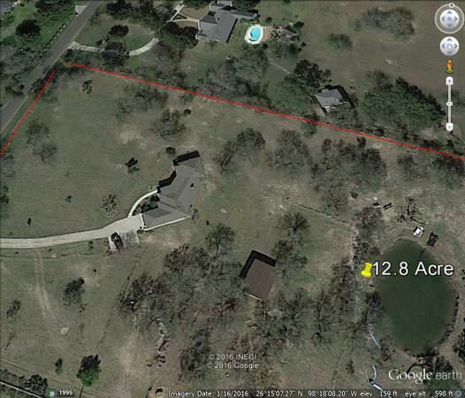 4020 N Bryan Road, Palmhurst, TX 78573 (MLS #218967) :: eReal Estate Depot