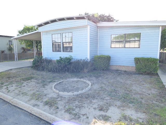 425 Needle Palm Drive, Alamo, TX 78516 (MLS #219008) :: The Ryan & Brian Real Estate Team