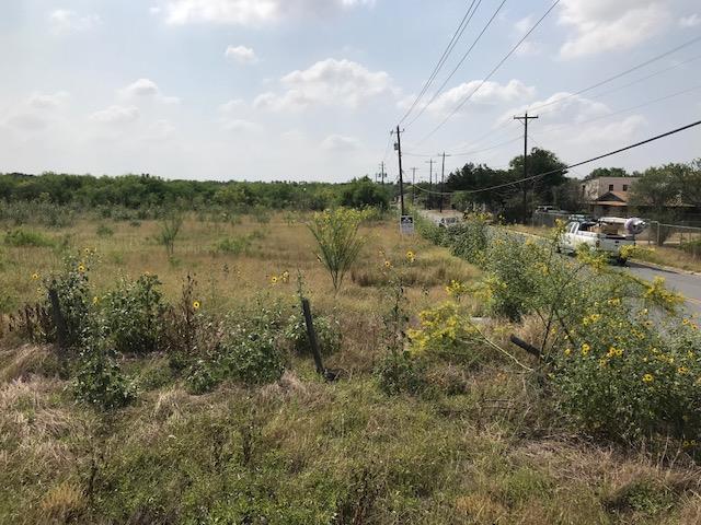 000 E El Rancho Road, Mcallen, TX 78501 (MLS #219163) :: Jinks Realty
