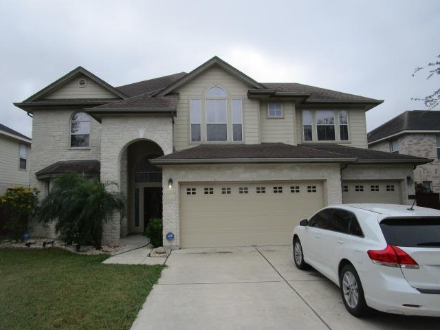 8437 N 24th Street, Mcallen, TX 78504 (MLS #219215) :: Jinks Realty