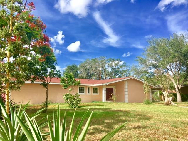 400 W Jackson Avenue, Mcallen, TX 78504 (MLS #219311) :: Jinks Realty