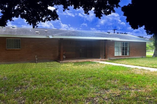 900 E Ithaca Avenue, Mcallen, TX 78501 (MLS #219445) :: The Ryan & Brian Real Estate Team