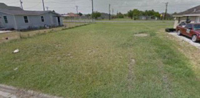 717 E Rusty Lane, Pharr, TX 78572 (MLS #219498) :: eReal Estate Depot