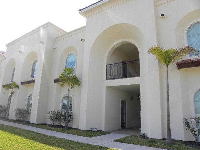 1412 Keeton Avenue #26, Mcallen, TX 78503 (MLS #219551) :: The Lucas Sanchez Real Estate Team