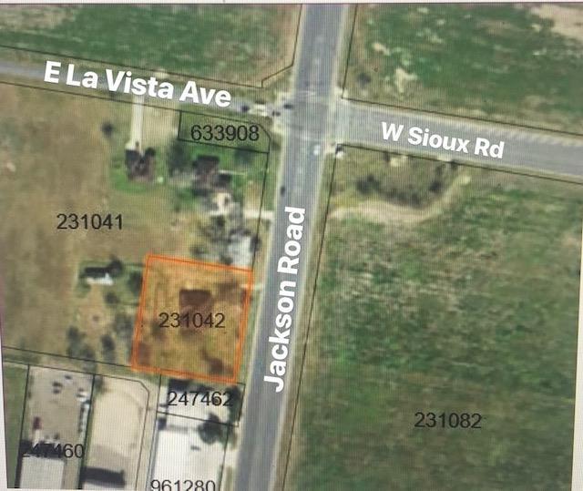 2205 N Jackson Road, Mcallen, TX 78504 (MLS #219581) :: The Lucas Sanchez Real Estate Team
