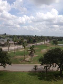 2722 Ashley Court, Pharr, TX 78577 (MLS #219665) :: The Lucas Sanchez Real Estate Team