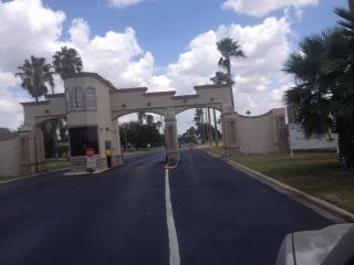 2716 Ashley Court, Pharr, TX 78577 (MLS #219666) :: The Lucas Sanchez Real Estate Team
