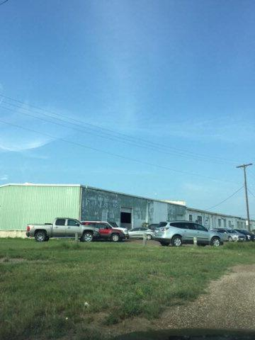 422 S Utah Avenue, Weslaco, TX 78539 (MLS #219692) :: eReal Estate Depot