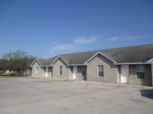 8604 N La Homa Road A, Mission, TX 78574 (MLS #219712) :: The Lucas Sanchez Real Estate Team