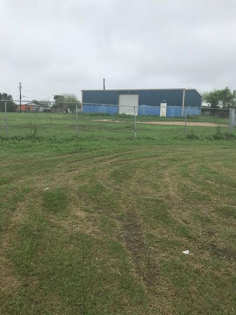 7927 Mile 7 North, La Joya, TX 78560 (MLS #219750) :: Jinks Realty