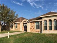 2123 W Western Drive, Edinburg, TX 78539 (MLS #219767) :: eReal Estate Depot