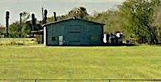 3420 Business 83, Donna, TX 78537 (MLS #219775) :: The Lucas Sanchez Real Estate Team