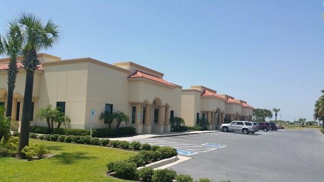 208 Ferguson Avenue #3, Pharr, TX 78577 (MLS #219837) :: Newmark Real Estate Group