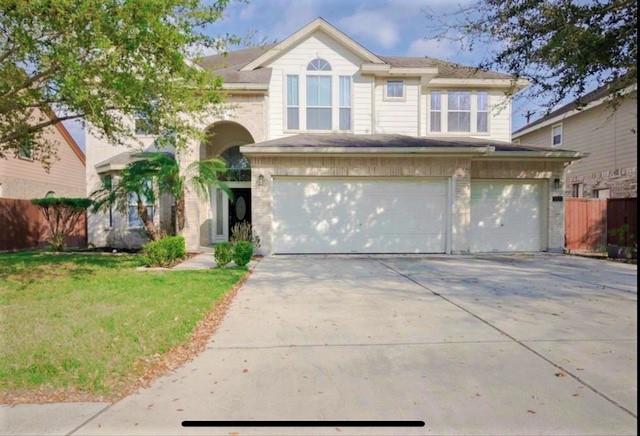 8434 N 23rd Lane, Mcallen, TX 78504 (MLS #220101) :: Jinks Realty