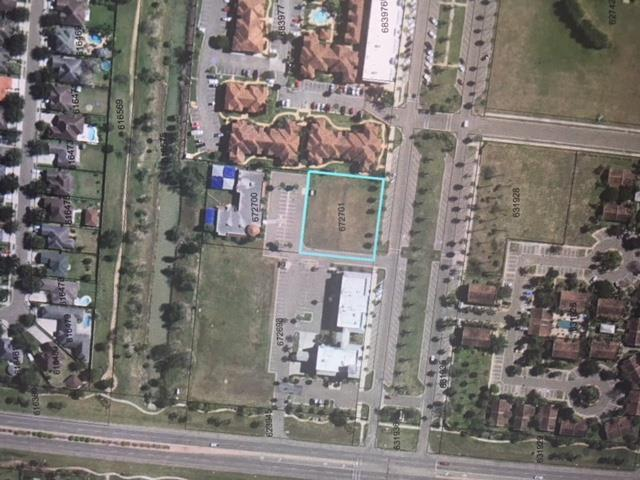 3707 Plantation Grove Blvd, Mission, TX 78572 (MLS #220188) :: Top Tier Real Estate Group