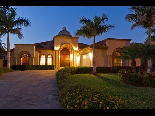 3900 El Jardin, Mission, TX 78572 (MLS #220503) :: Berkshire Hathaway HomeServices RGV Realty