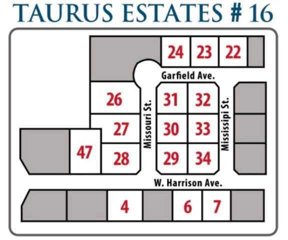 825 S Missouri Street, Alton, TX 78573 (MLS #220982) :: HSRGV Group