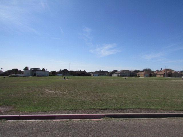 421 Aaron Street, Mercedes, TX 78570 (MLS #221253) :: The Ryan & Brian Real Estate Team