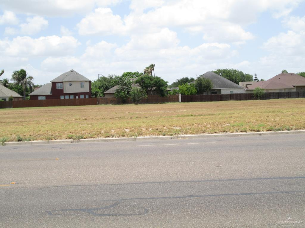 2100 Mccoll Road - Photo 1